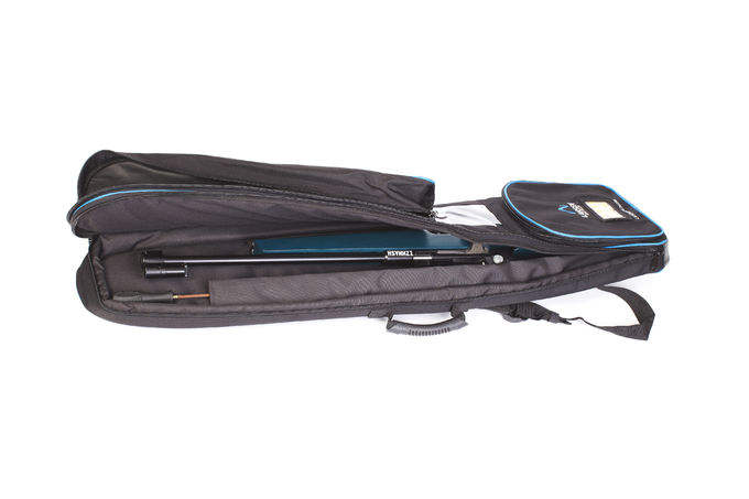 300051 Biathlon rifle case cadet junior